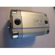 Kurzhubzylinder ADVU-32-20-PA